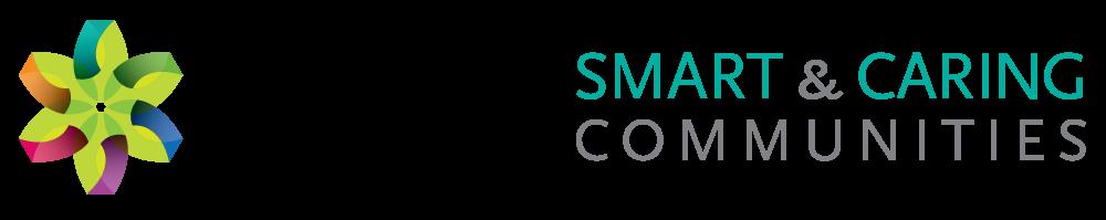 SmartAndCaring_SPCF