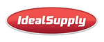 Ideal Supply Logo