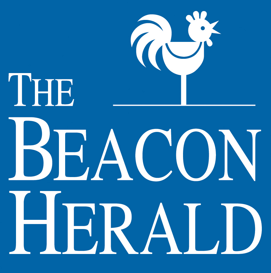 Stratford Beacon Herald