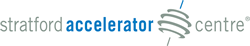 Stratford Accelerator Center