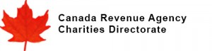 Canada-Revenue-Agency-Charities-Directorate