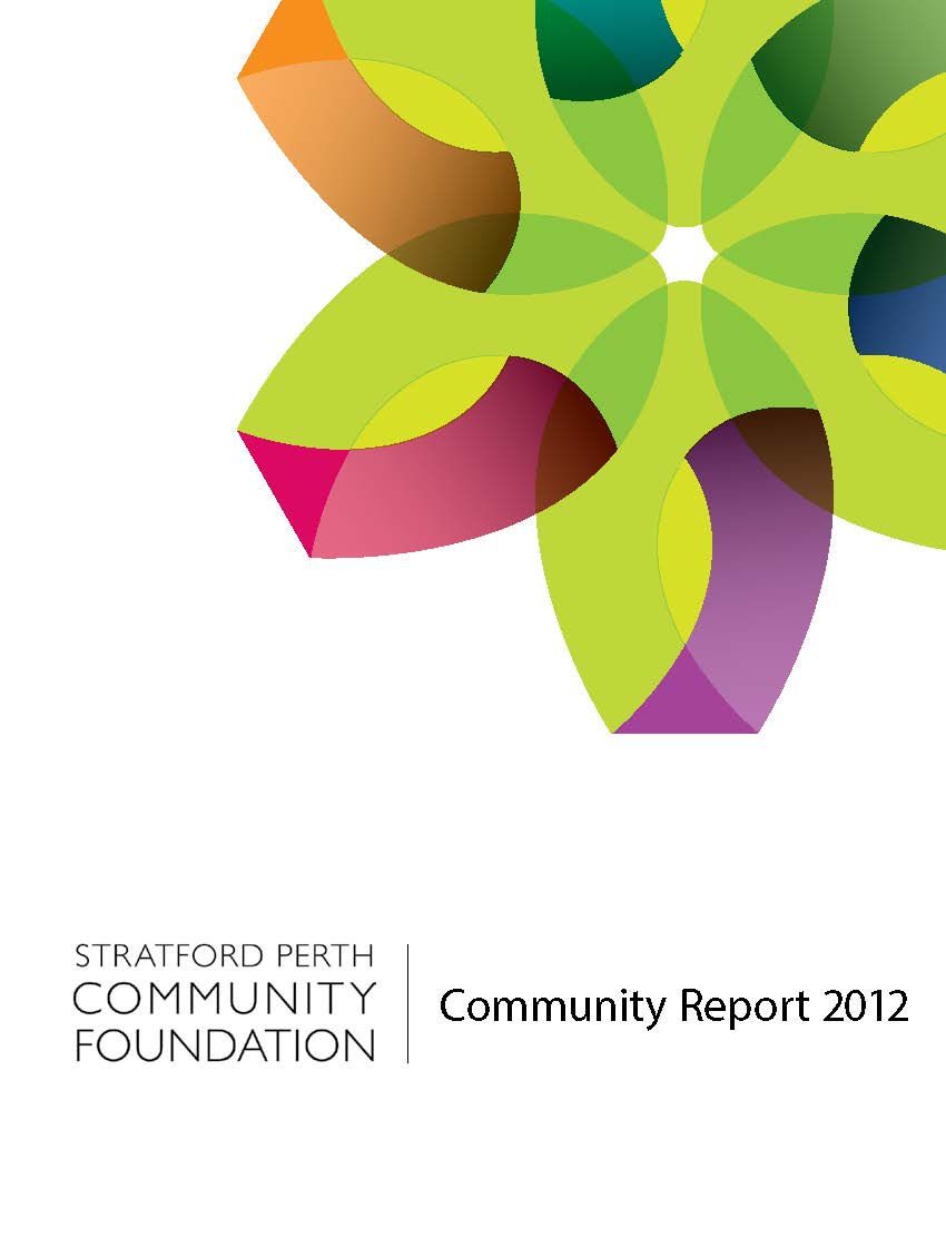 CommunityReport2012_Cover