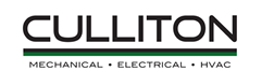 Culliton Logo