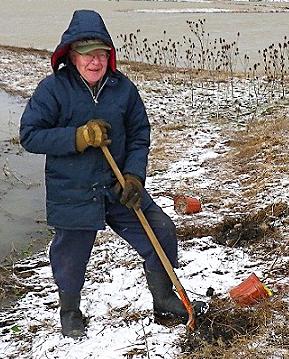 MM SWP Planting 20-04-13