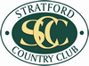 Stratford Country Club