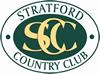 Stratford Country Club