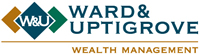 W&U Wealth Logo
