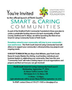 PRINT Perth South Smart-and-Caring-Launch_poster 2016