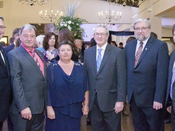 2019 Mayors Gala