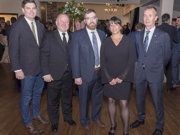 11th Annual Mayors Gala Gallery