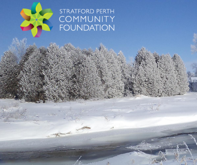 Community Foundation Winter 2021 Newsletter
